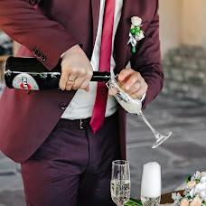 Wedding photographer Evgeniy Rukavicin (evgenyrukavitsyn). Photo of 08.08.2018