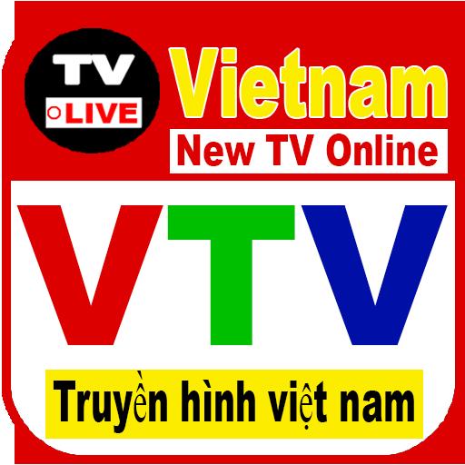 Vietnam TV Direct - Apps on Google Play