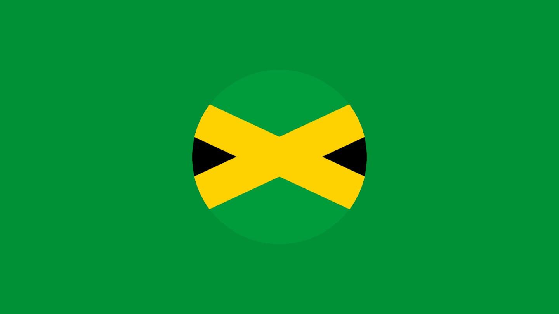 Watch Jamaica women's national football team live