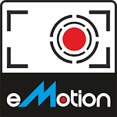 eMotion Wifi Controll by MODE