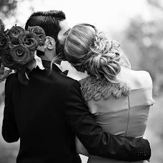 Wedding photographer Romana Urbanovich (UrbanovychRomana). Photo of 15.03.2017