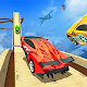 Mega Ramp Race - Extreme Car Racing New Games 2020 Download for PC Windows 10/8/7