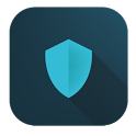 ProtectMe Mobile Tracker icon