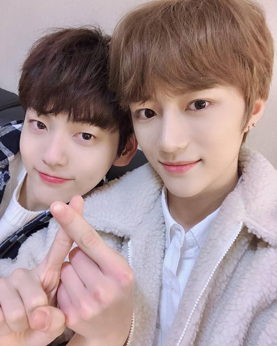 soobin beomgyu birthday 2