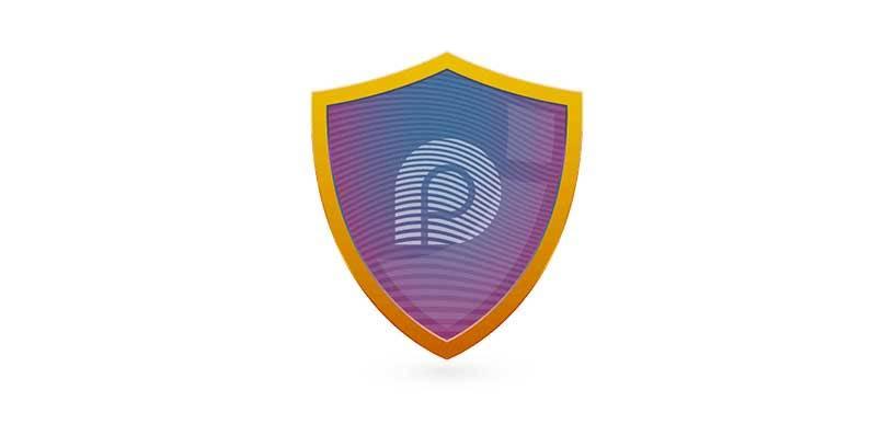 PlagiarismCheck.org logo