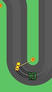 Sling Drift 6