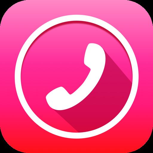 快速撥號通 工具 App LOGO-硬是要APP