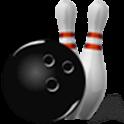 PinPal icon