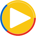 EcuaMedia icon