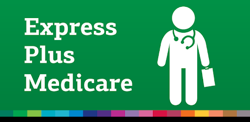 Express Plus Medicare - Apps on Google Play