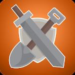 Digfender v1.3.0 (Mod Money)