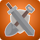Digfender (game)