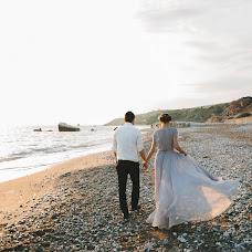 Wedding photographer Anna Khomenko (AnyaXomenko). Photo of 22.05.2017