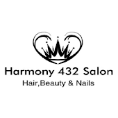 H432 Salon-Hair, Beuty & Nails