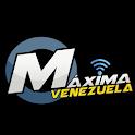 Maxima Venezuela