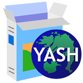 Yash Global Software