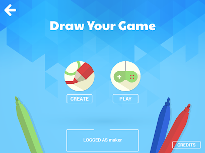 Draw Your Game 2