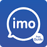 Guide for imo Video Chat Call 1.2 APK