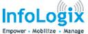 InfoLogix, Inc.