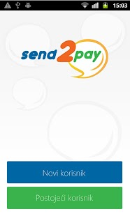 Tải Game Send2Pay