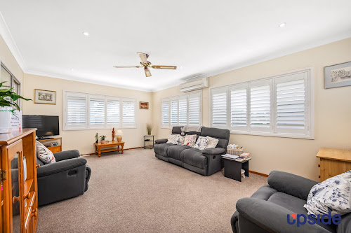 Photo of property at 19 Bousfield Street, Wallsend 2287