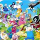 Download Çizgi Film Kahramanları For PC Windows and Mac