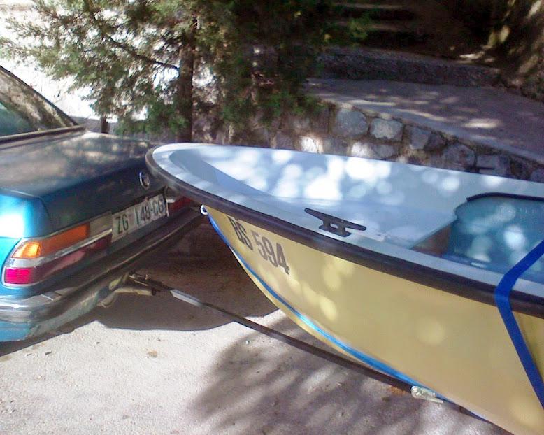 Moja barka mala... BwpeNS-4ewUpA_A_AlqPhE8IAJ4dc590Lu8h3z3bCRMi=w778-h622-no