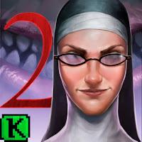 Evil Nun 2 Origins