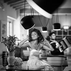 Wedding photographer Ciro Magnesa (magnesa). Photo of 31.12.2017