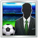 MYFC Soccer Manager icon