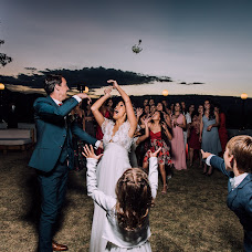 Wedding photographer Michael Dunn caceres (dunncaceres). Photo of 27.09.2018