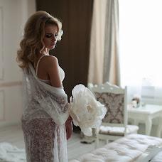 Wedding photographer Anastasiya Kasyanova (kafotoru). Photo of 14.04.2016