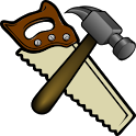 Carpenter's Calculator icon