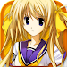 魔法少女さきマジカ icon