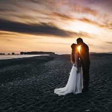 Wedding photographer Vasyl Balan (elvis). Photo of 28.05.2018