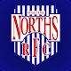 Northern United RFC Download on Windows