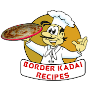 Bai Kadai