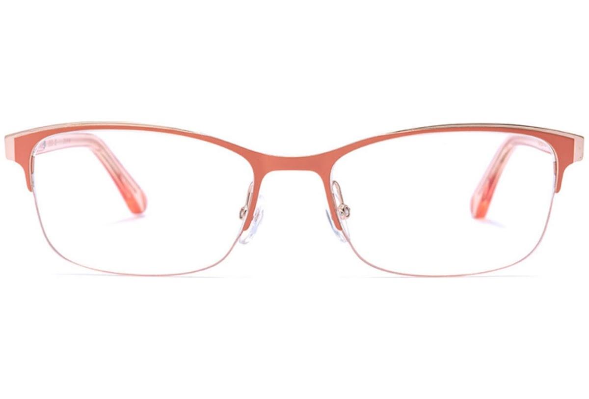 Buy Etnia Barcelona CALAIS C54 PK Frames | Blickers