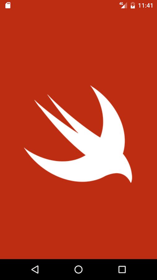 Swift for Beginners - Android Apps on Google Play