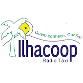 Ilha Coop Mobile