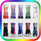 Download Basketball Jersey Designs For PC Windows and Mac