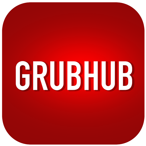 Eats Grubhub Food Delivery Takeout Guide 1.2
