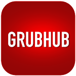 Eats Grubhub Food Delivery Takeout Guide