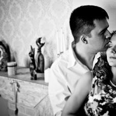 Wedding photographer Aleksey Shamsutdinov (shamsphoto). Photo of 17.02.2016