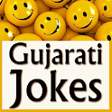 Gujarati Jokes - New & Funny icon