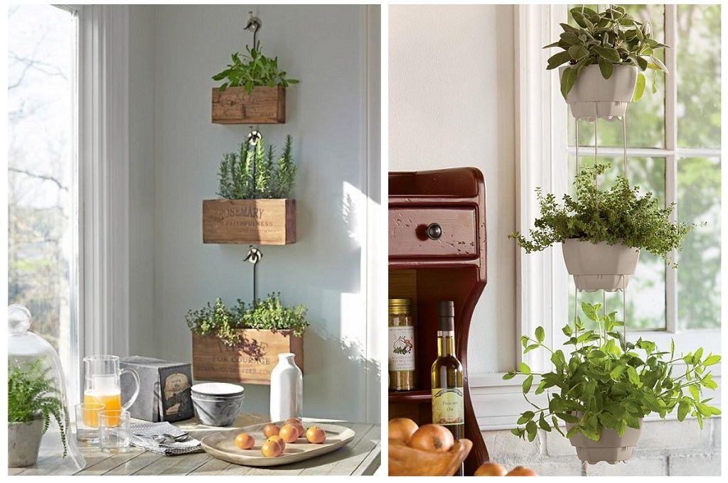 Indoor-Vertical-Herb-Garden-Ideas-Picture-3.jpg