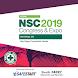NSC 2019 Congress & Expo