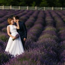 Wedding photographer Vasi Pilca (vasipilca). Photo of 07.07.2018