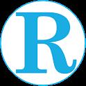 RoxPrint icon