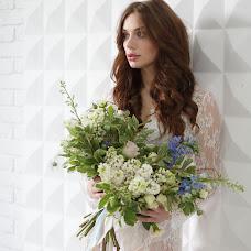 Wedding photographer Roman Nosov (Romu4). Photo of 25.05.2017